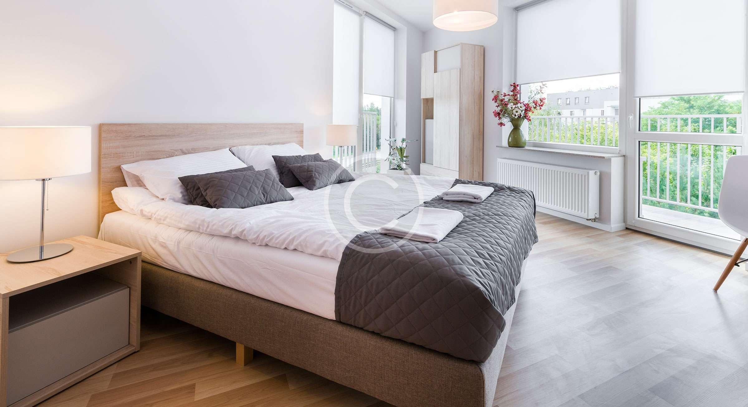 Meublé, chambre d'hôtes : Vous envisagez de mettre votre bien en location ?