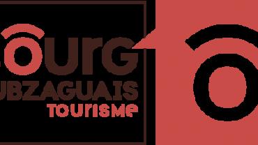 La fusion de 2 Offices de Tourisme