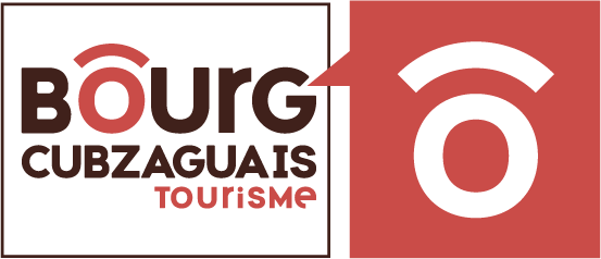 La fusion de 2 Offices de Tourisme