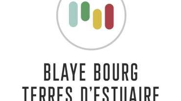 Instauration de «Blaye Bourg Terres d'estuaire»