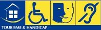 «Tourisme et handicap», un label national