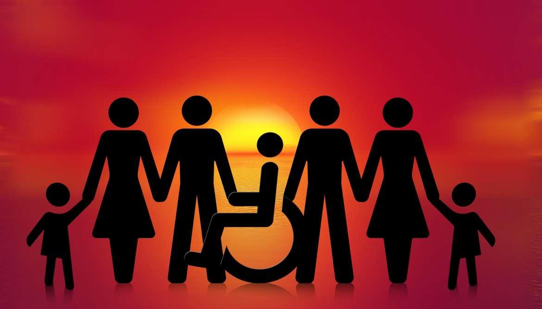Le label «Tourisme et handicap»