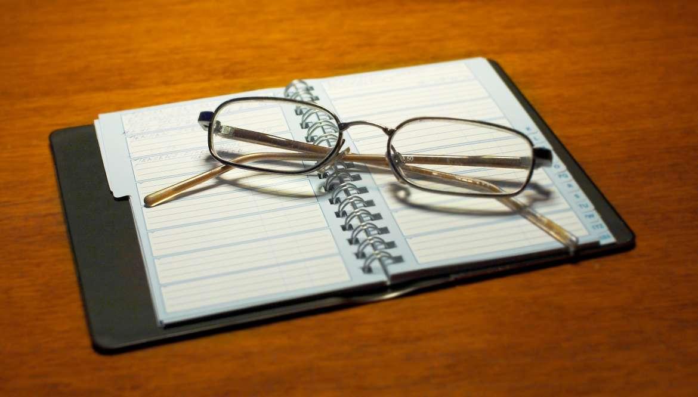 Mission, stratégie et plan d'actions