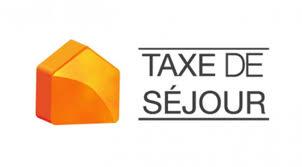 Taxe de séjour : une plateforme de télé déclaration en ligne